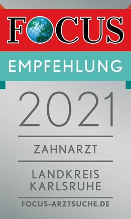 zahnarzt_karlsruhe_2021